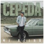 Mi Reino (Cd Single) Cepeda