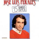 15 Exitos De Jose Luis Perales Jose Luis Perales