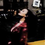 I Love Me (Featuring Travis Barker) (Emo Version) (Cd Single) Demi Lovato