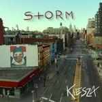 Storm (Cd Single) Kiesza