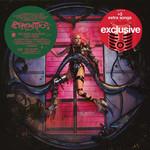 Chromatica (Target Edition) Lady Gaga
