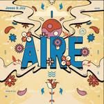 Aire (Version Dia) Jesse & Joy