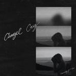 Angel Cry (Featuring Devon Baldwin) (Cd Single) G-Eazy