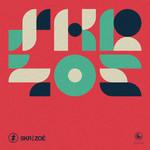 Skr (Cd Single) Zoe