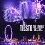 The London Sessions Dj Tiësto