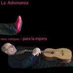 La Adivinanza (Cd Single) Silvio Rodriguez