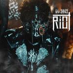 Riot (Cd Single) Lil Skies