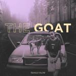 The Goat Ñengo Flow