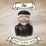 First Class Jazz (Cd Single) Aronchupa
