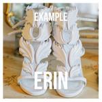 Erin (Cd Single) Example