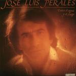 Entre El Agua Y El Fuego Jose Luis Perales