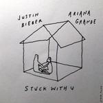 Stuck With U (Featuring Justin Bieber) (Cd Single) Ariana Grande