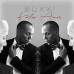 Falso Amor (Cd Single) Buxxi