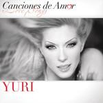 Canciones De Amor Para Recordar Yuri