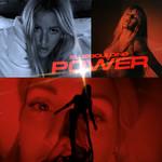 Power (Cd Single) Ellie Goulding