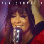 Caida Libre (Cd Single) Vanesa Martin