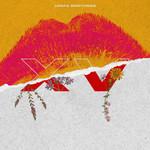 Xv (Cd Single) Jonas Brothers