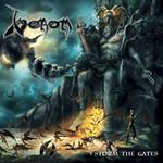 Storm The Gates Venom