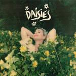 Daisies (Cd Single) Katy Perry