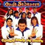 Cumbia Hasta Las Manos Onda Sabanera