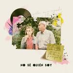 No Se Quien Soy (Cd Single) Miriam Rodriguez