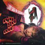 Rain On Me (Featuring Ariana Grande) (Cd Single) Lady Gaga