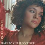 Tryin' To Keep It Together (Cd Single) Norah Jones