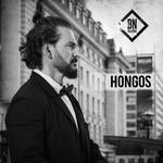 Hongos (Cd Single) Ricardo Arjona