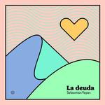 La Deuda (Cd Single) Sebastian Yepes