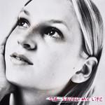 Saved My Life (Cd Single) Sia