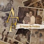 El Tiempo No Perdona (Cd Single) Alex Fernandez