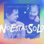 No Estas Solo (Cancion Para Los Enfermos) (Featuring Carlos Vives) (Cd Single) Ruben Blades