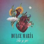 Tu Y Yo (Cd Single) Dulce Maria
