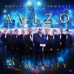 Q Majesty Avizo