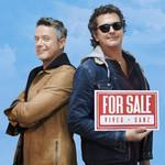 For Sale (Featuring Alejandro Sanz) (Cd Single) Carlos Vives