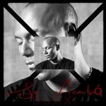 Se Acabo (Featuring Jacob Bush) (Cd Single) Buxxi
