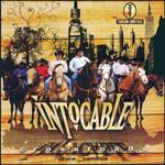 Crossroads: Cruce De Caminos (Fan Edition) Intocable