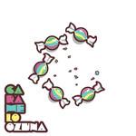 Caramelo (Cd Single) Ozuna