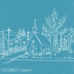 Church (Volume 2 Live) Jesus Culture