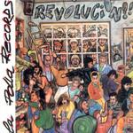 Revolucion La Polla Records