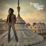 Ride (Cd Single) Lenny Kravitz