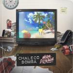 Chaleco Bomba (Cd Single) Moral Distraida