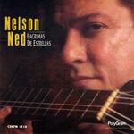 Lagrimas De Estrellas Nelson Ned