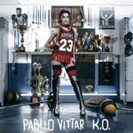 K.o. (Cd Single) Pabllo Vittar