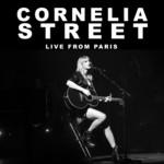 Cornelia Street (Live From Paris) (Cd Single) Taylor Swift