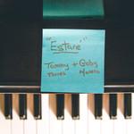 Estare (Featuring Gaby Moreno) (Cd Single) Tommy Torres
