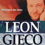 Mensajes Del Alma Leon Gieco