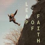 Leap Of Faith (Cd Single) Christopher