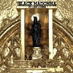 Black Madonna (Featuring Lex Luger) (Cd Single) Azealia Banks