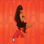 Tap In (Cd Single) Saweetie